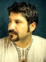 Mehmet Afşar
