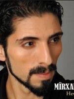 Mîrxan Amed