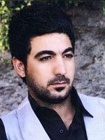 İbrahim Şiyar