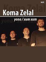 Koma Zelal