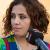 Ibrahim Rojhilat – Esmer Eman Şarkı Sözleri