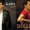 Kawa ve Diyar - Çavbelek Şarkı Sözü