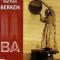 Burhan Berken - Gulfiroş Şarkı Sözleri