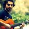Özgür Aydemir - Weşiya Şarkı Sözleri