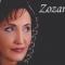 Zozan - Bingol Şewtî Sözleri