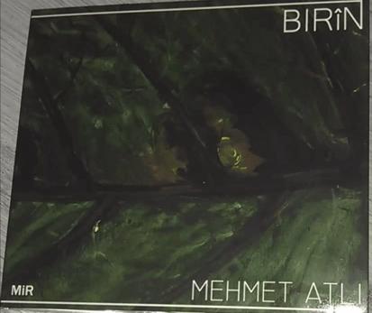 Mehmet Atlı Bırin İndir
