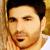 Aram Serhad - Ey Welatêmin Sözleri