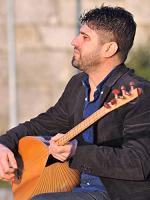 Hozan Axîn