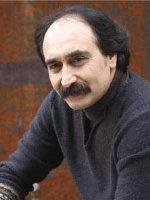 Hozan Aydin