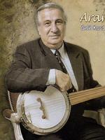 Aram Tigran