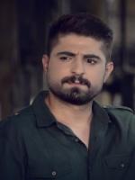 Azad Amedê
