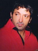 Cevdet Canoğlu