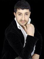 Erez Serhad