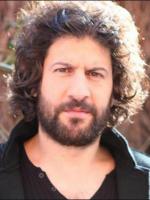 Kemalê Amed