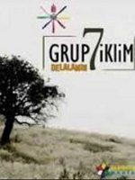 Grup 7 İklim
