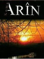 Koma Arîn