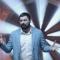 Şahê Bedo - Çima Nayê Şarkı Sözleri