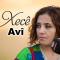 Xecê - Avî Şarkı Sözleri