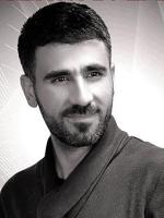 Serwan Zana